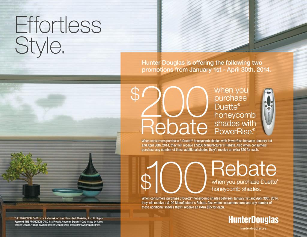 Service Canada New Home Rebate