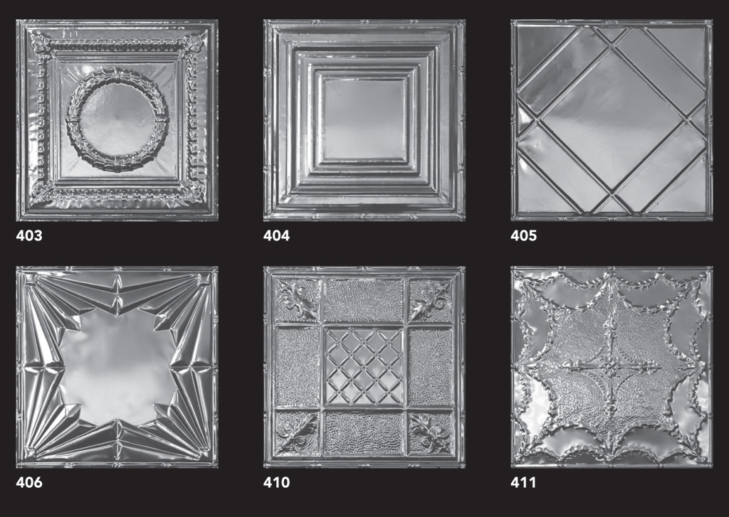Ceiling tiles calgary