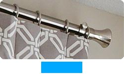 Drapery tile (wide)