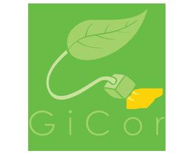 gicortech