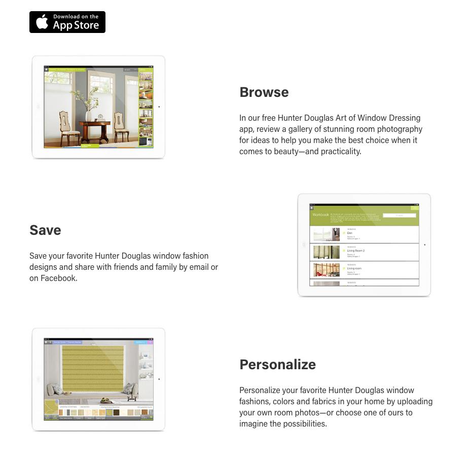 hunterdouglas-app