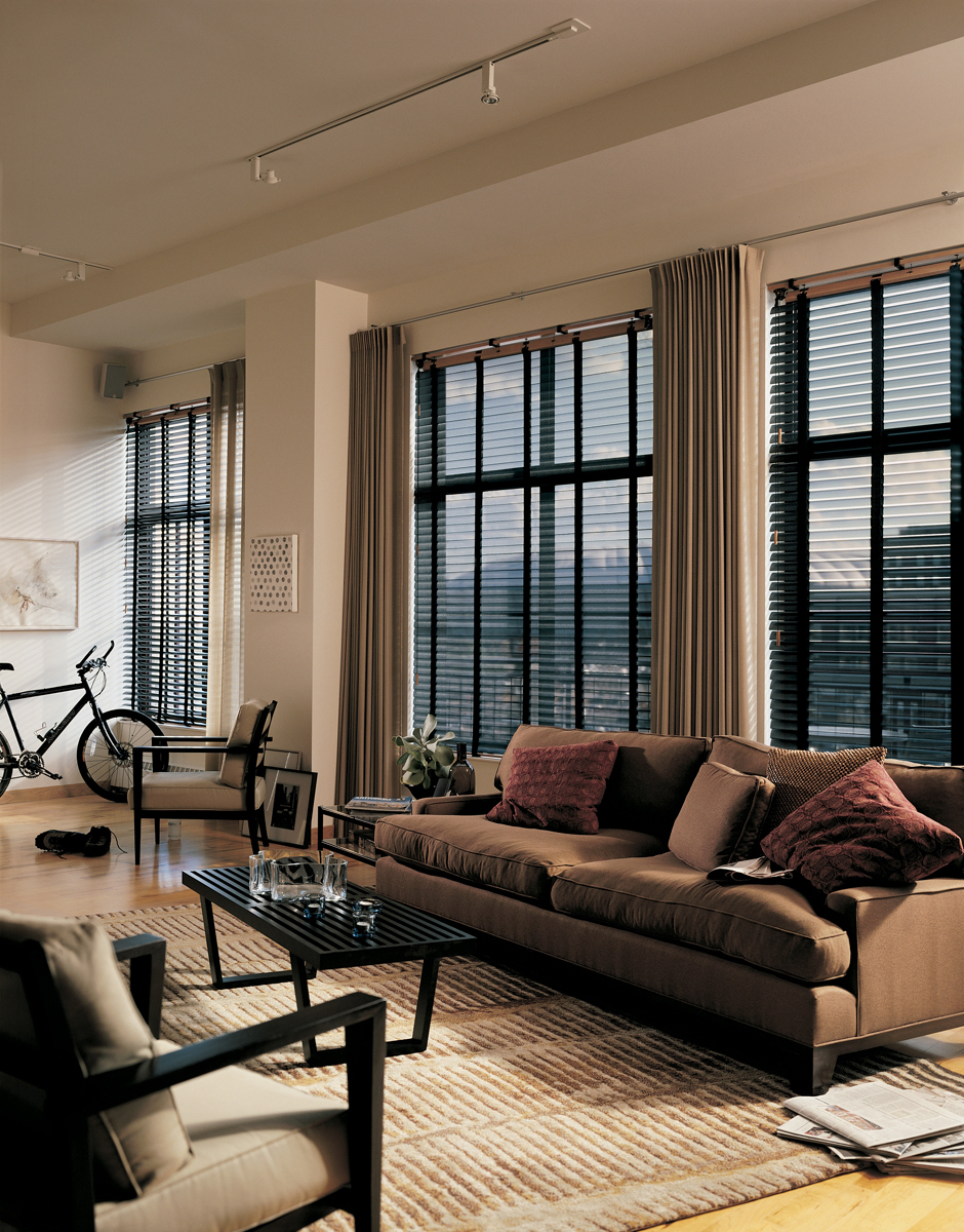 horizontal faux window levolor lowes decoration metal wood graber blinds vertical decor depot home verticle shades for ideas your