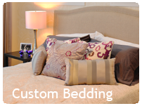 Custom bedding2