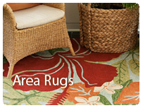 area-rugs