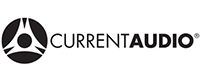 current-audio