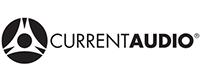 current-audio