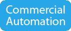 Commercial Automation tile