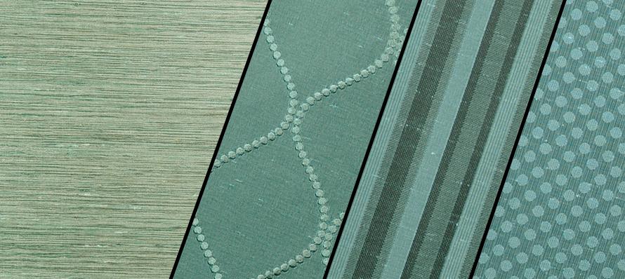 Maxwell Fabrics Finish line, Va Voom, Lane Change, and Winner's Circle