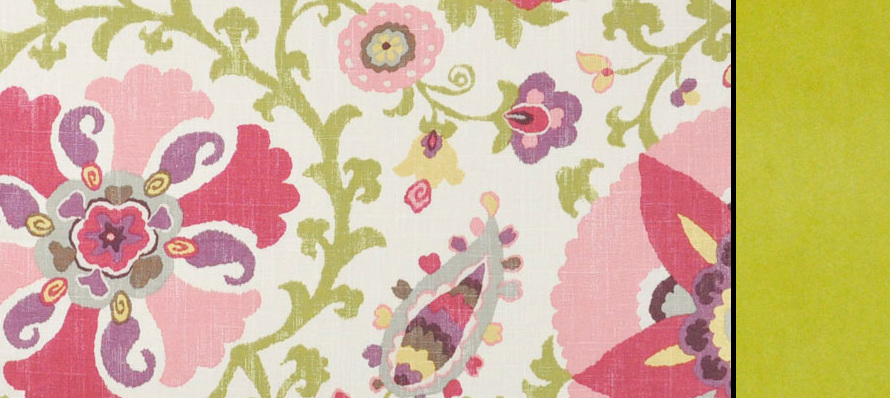 Maxwell Fabrics Marlow and Walker