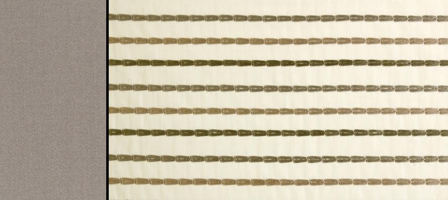 Maxwell Fabrics Sunshine and White Caps
