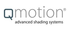 Discover Beauty in Motion (QMotion Honeycomb Shades)