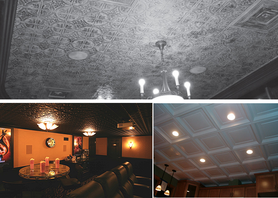 ceiling-tile