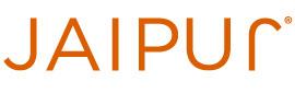 Jaipur_Rugs_Logo
