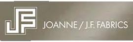 Joanne / JF Fabrics
