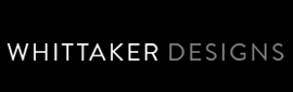 Whittaker Designs