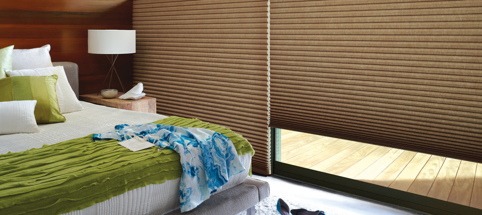 Where should I buy my blinds in Calgary?