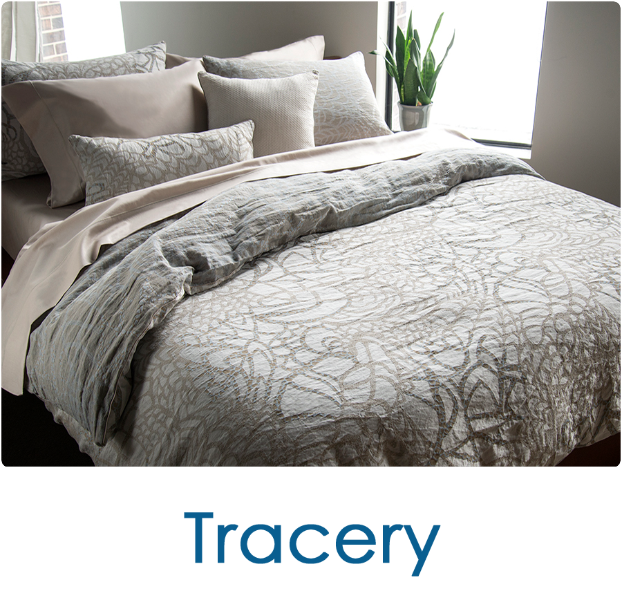 Tracery Gicor Calgarygicor Calgary