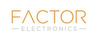 factor2