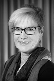 Kathleen Coombes