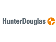 hunter-douglas