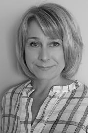Marlene Ashton-Teigland