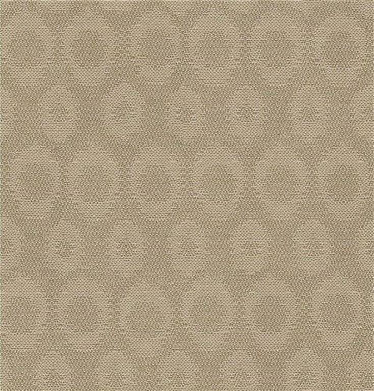Allegro Taupe (Large)
