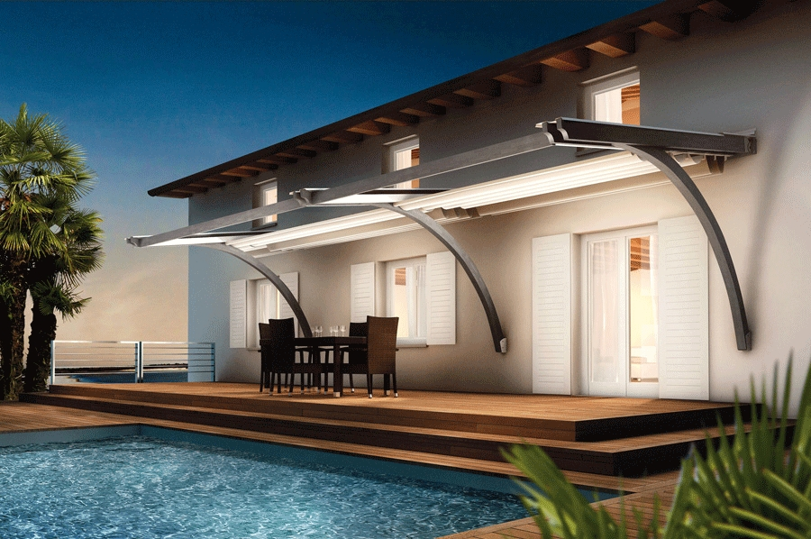 Architectural Products Awnings Tin Ceilings Styrene