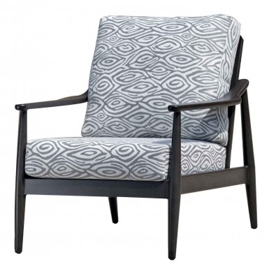 D24128_Club_Chair