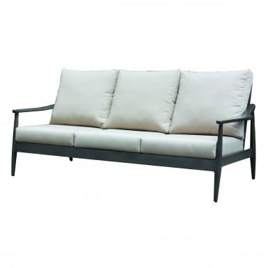 D24130_Sofa