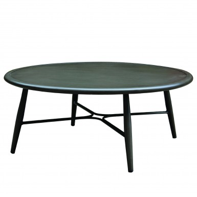 D24131_Coffee_Table
