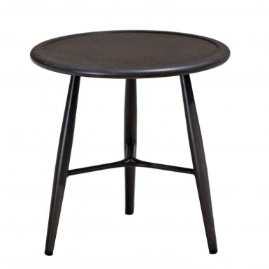 D24132_End_Table