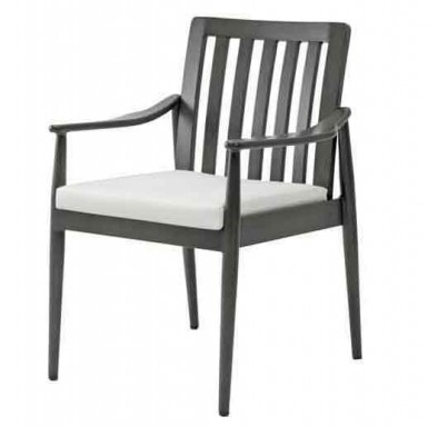 D24133_Dining_Arm_Chair