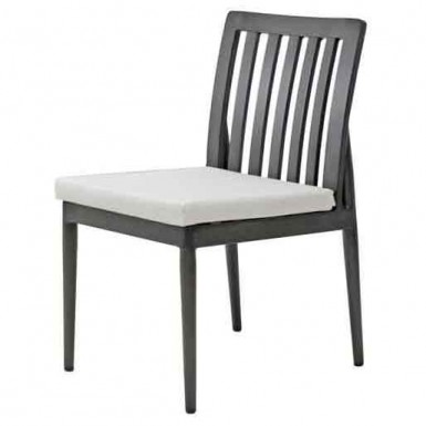 D24134_Dining_Side_Chair