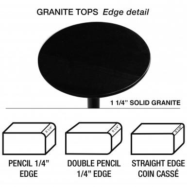 Granite_Tops