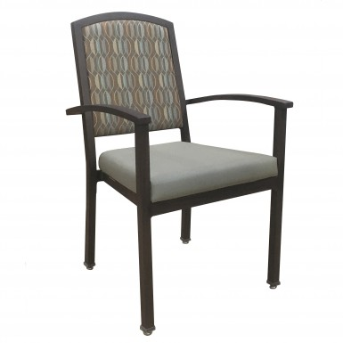 HC1350USB_Woodgrain_Aluminum_Chairs