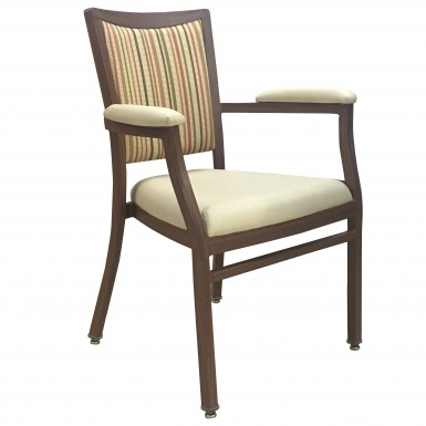 HC1353USBA_Woodgrain_Aluminum_Chairs