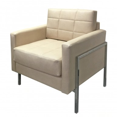 HC1398_Lounge_Chair