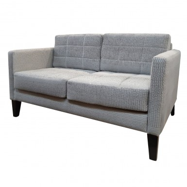 HC2790LoveSeat