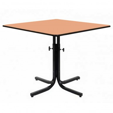 MAHC3636_ADJ_Adjustable_Height_Table
