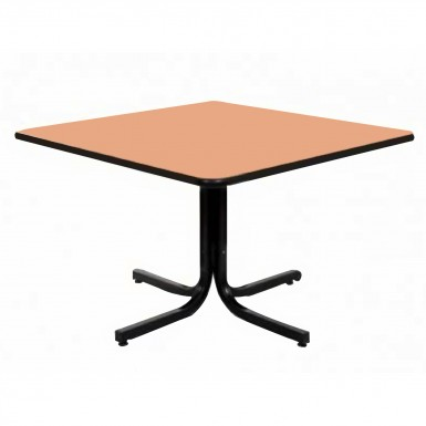 MDHC3636_Table_Base