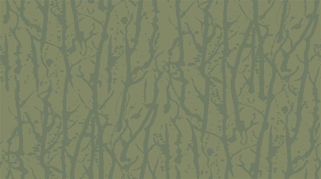 RiverBirch willow (Large)