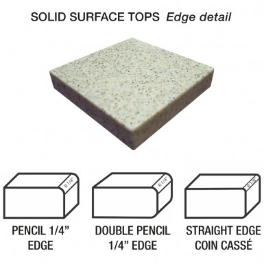 Solid_Surface_Tops
