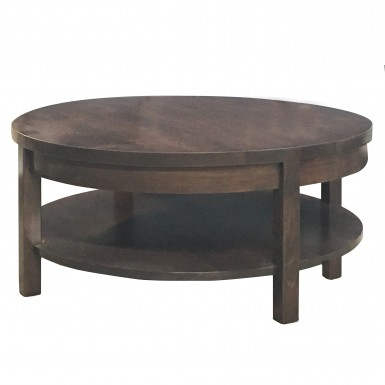 TSHC_Round_Coffee_Table