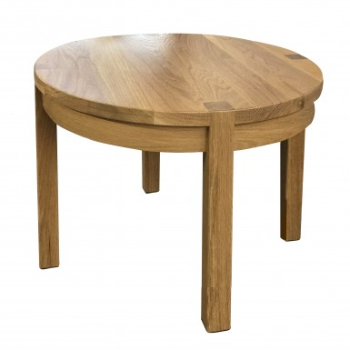 TTHC_Round_End_Table