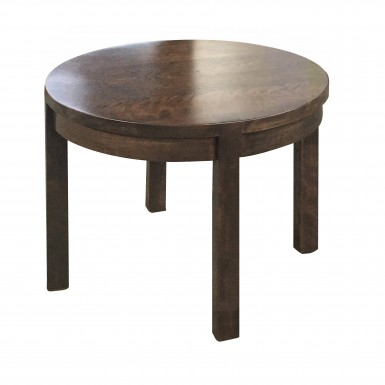 TTHC_Round_End_Table_Occasional_Tables