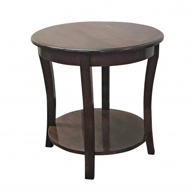 TXHC24_Occasional_Tables
