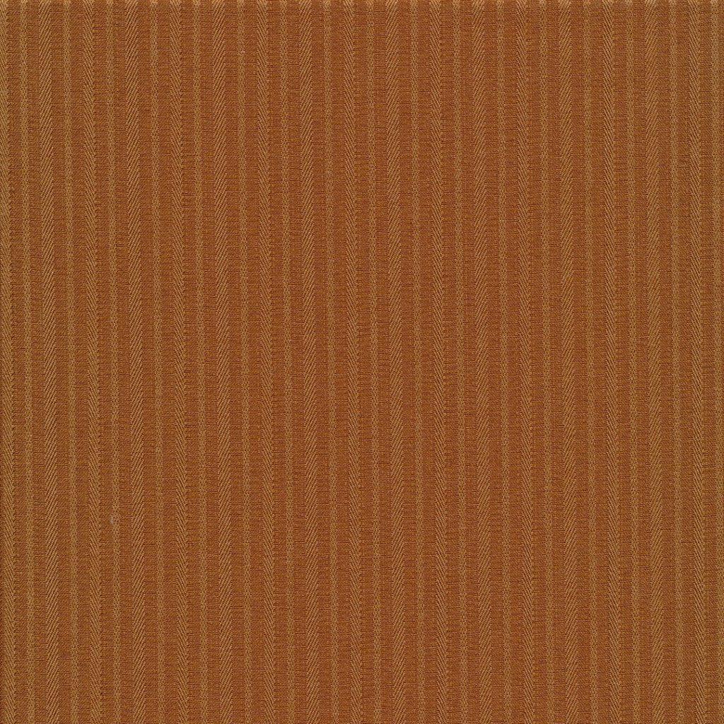Xanadu Chestnut (Large)
