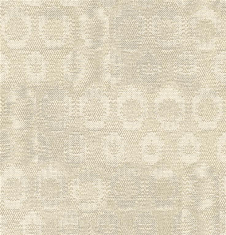 allegro ecru (Large)