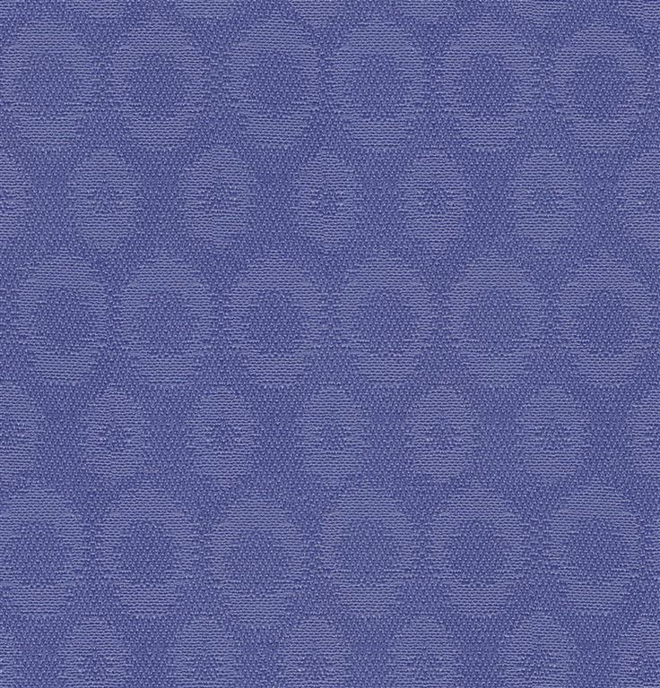 allegro zephir (Large)