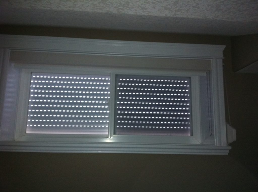 basement window.JPG inside.JPG 2